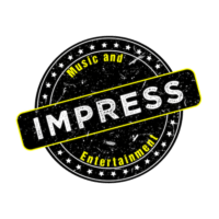 Logo Impress Band